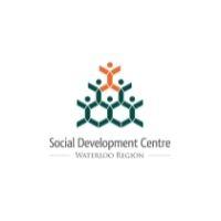 Social Development Centre Logo