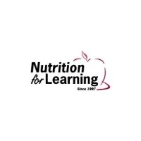Nutrition for Learning Logo