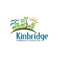 Kinbridge Community Association Logo